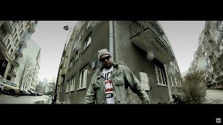 Tede – Nie Banglasz feat. DJ Tuniziano