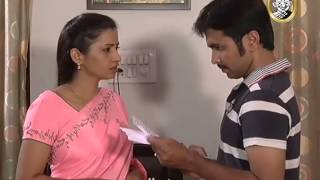 Devatha 20-05-2013 ( May-20) Gemini TV Serial, Telugu Devatha 20-May-2013 Geminitv