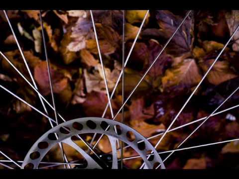 VIDEOCLIP Cu bicicletele la munte, un scurt MTB XC la Sinaia