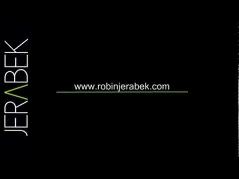 Film Music by Robin Jerabek