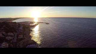 Far i Platja a Torredembarra - Video promocional