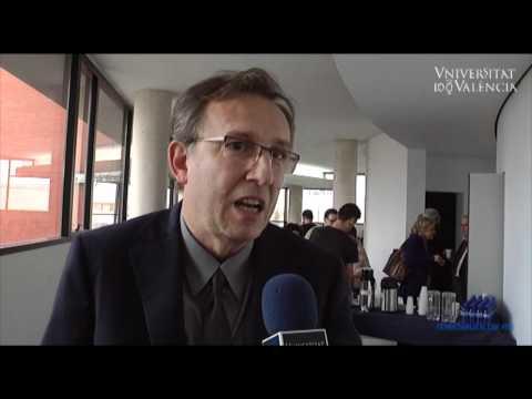 16-12-2011 XI Jornada Científica de l'Institut de Ciència Molecular del ICMOL