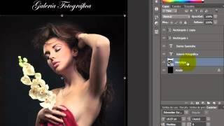 Como crear un PDF Photoshop CS6 by Yanko0