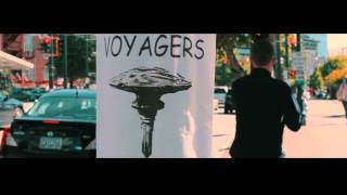 Voyagers Official Trailer I 2015 Screenstorytellers