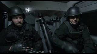 [Rec] 2 (2009) - Official Trailer [HD]