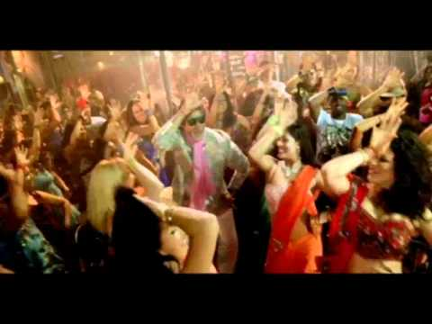 Go Meera Go -New Bollywood full Video Song - Bbuddah Hoga Tera Baap (2011) - Amitabh Bachcan