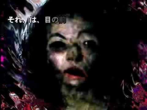 【顔重視】思わず保存した美人画像 10【エロのみ】xvideo>1本 YouTube動画>1本 ->画像>1146枚