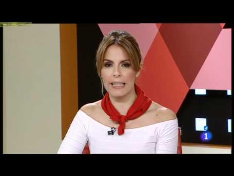 Pilar García Muñíz - Encierro de San Fermín-2 08/07/2012