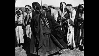 نيك المراه ... في رقصة الدحة هههههههه فضيحة والله فضيحة view on youtube.com tube online.