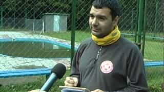 Санаторий Денеши предоставляет ужасные условия отдыха