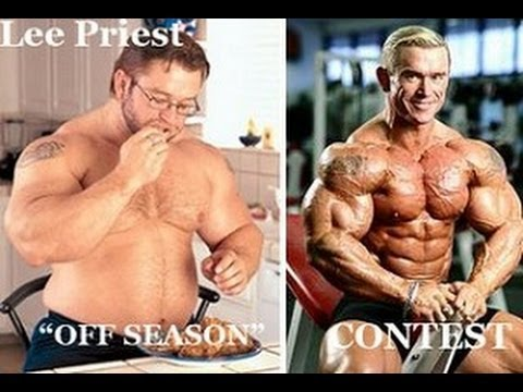 рассказали под какую статью попадают стеройды оснащено