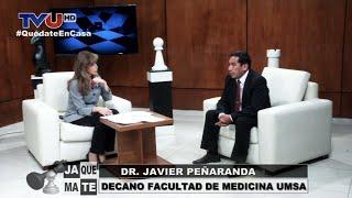 FACULTAD DE MEDICINA DE LA UMSA CON IMPORTANTES LOGROS ACADÉMICOS Y DE INFRAESTRUCTURA