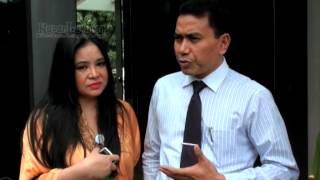 Annisa Cukup Bukti, Sandy Tumiwa Terancam 12 Tahun view on youtube.com tube online.