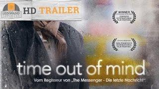 TIME OUT OF MIND HD Trailer 1080p german/deutsch