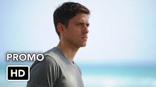 "Graceland 2×06 Promo ""Guardian Angel"" (HD) Thumbnail"