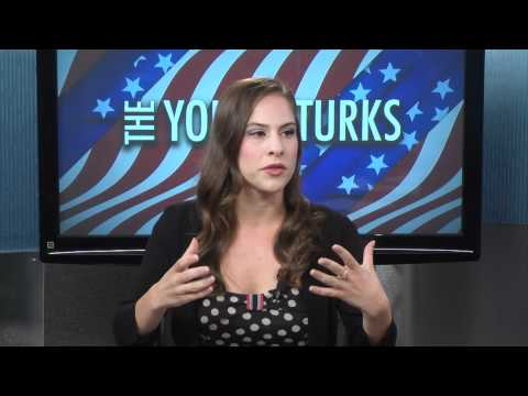 TYT - Extended Clip October 3, 2011