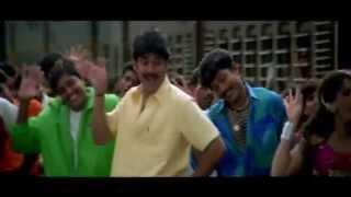 Azad Movie || Koila Koila Koilaa Video Song
