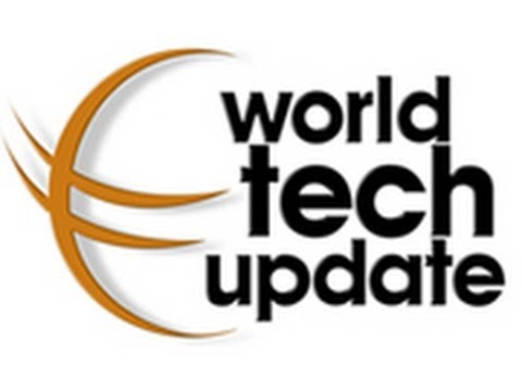 hqdefault IDG World Tech Update: Week of 7/5/12