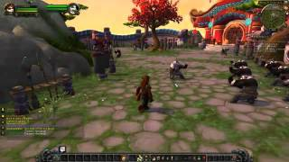 Wow Mists Of Pandaria Private Server Instant 90