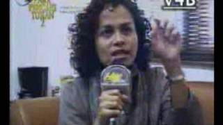 Film Indonesia Laskar Pelangi the Movie view on youtube.com tube online.