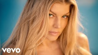 Fergie – LALove La La Final  HD ft. YG