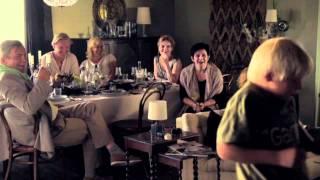 Pohjoismaiden neuvoston elokuvapalkinto 2011 trailer