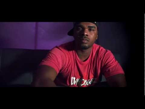 The Code ft Kobe Killa. Produced by Dj Khalil (Official Video)