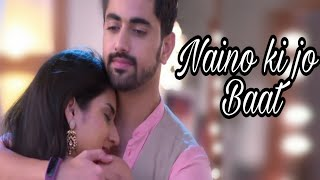 naino ki jo baat mp3 song free download