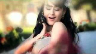 Awesome 2011 Arabic,Urdu,Punjabi Song Sajna ve.3gp view on youtube.com tube online.