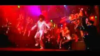 Oru Madhura Kinavin Techno Remix HD video song Teja Bhai and Family by 3r Mallu HD Ft Prithviraj view on youtube.com tube online.