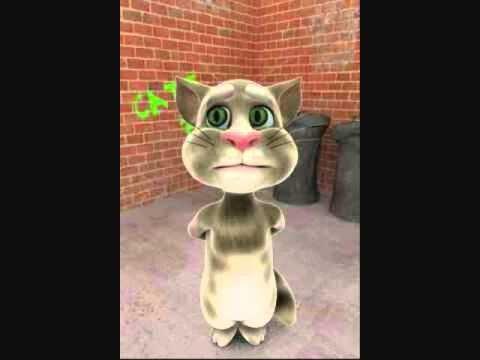 COGIC Evg. Cat Ashleyelizabeth