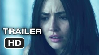 After Official Trailer (2012) - Karolina Wydra Thriller HD