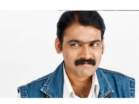 comedy actor makarand anaspure s journey marathi news click image to