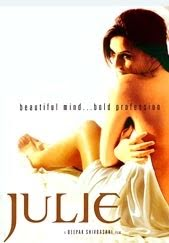 Julie Hindi Movie 2004 Download