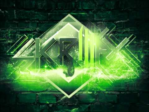 *NEW* REPTILE - SKRILLEX FULL SONG *NEW*