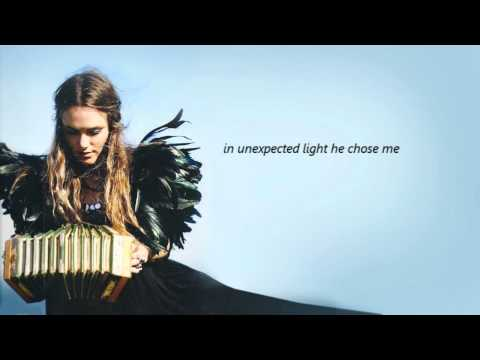 Julia Stone - What's Wrong With Me lyrics