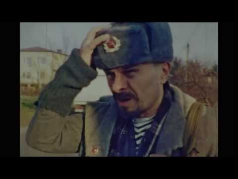Moskwa (Official Video)