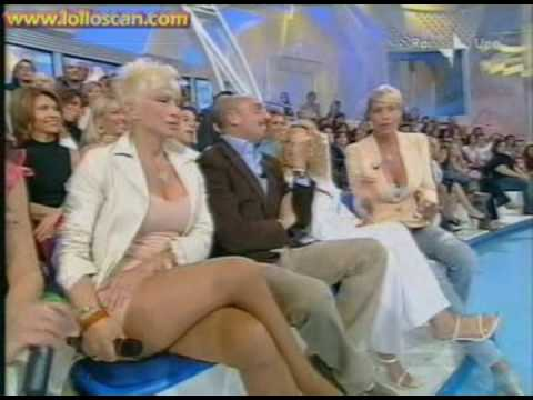 Como aumentar a audiência na TV  Marika Fruscio, que BELLA !