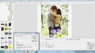 tutorial ( como hacer diplomas en photoscape (twilight)