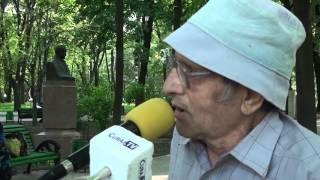 Opinia unui profesor despre libertatea presei în Moldova