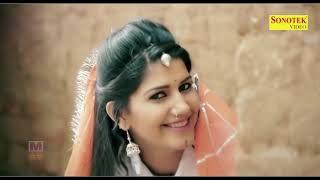 Kala Dora  A New Hit Song Of Sapna Chaudhary  Tannu ,Mannu  Raj Mawar  Official Song Kala Dora