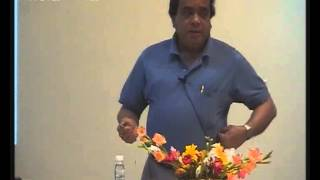 National Conference on Bio Prospecting Part 8