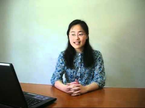 Las estrategias del aprendizaje de léxico de los estudiantes chinos