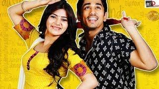 Jabardasth - Lakshar Pori Song Promo