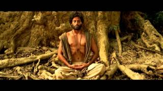 Sri Siddhartha Gautama Sinhala Movie Trailer
