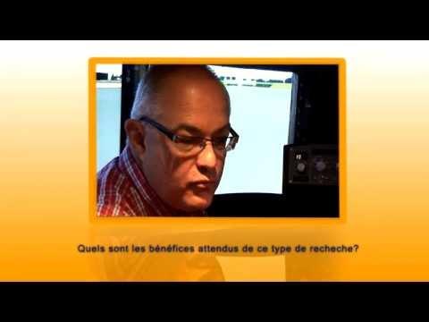 Les facteurs humains et la sécurité aérienne : interview du Professeur Thierry Baccino