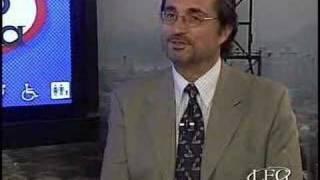 Jorge Forbes - Quem tem sucesso é solitário