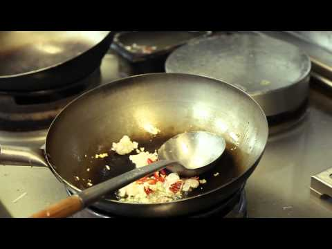Thai Lobster Curry Recipe Video by YumYum