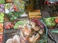 ✅Курица в трёхлитровой банке в духовке ✅Простой рецепт
