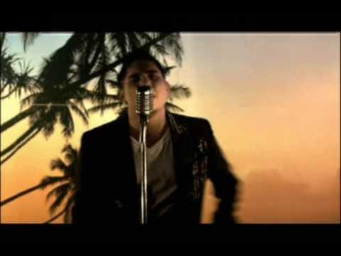 Yei Ft. DJ Mendez - Margarita (Official Video)